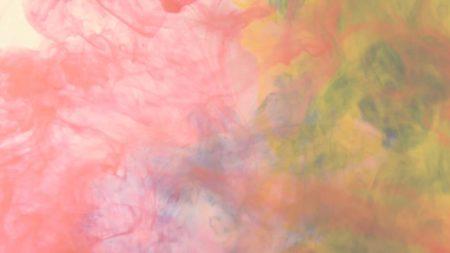 Video Hintergrund