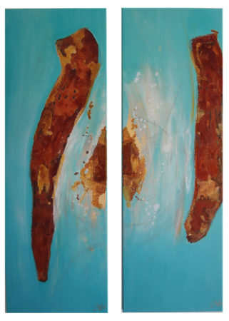 Artwork – Claudia Zirkl – Kunstzirkel