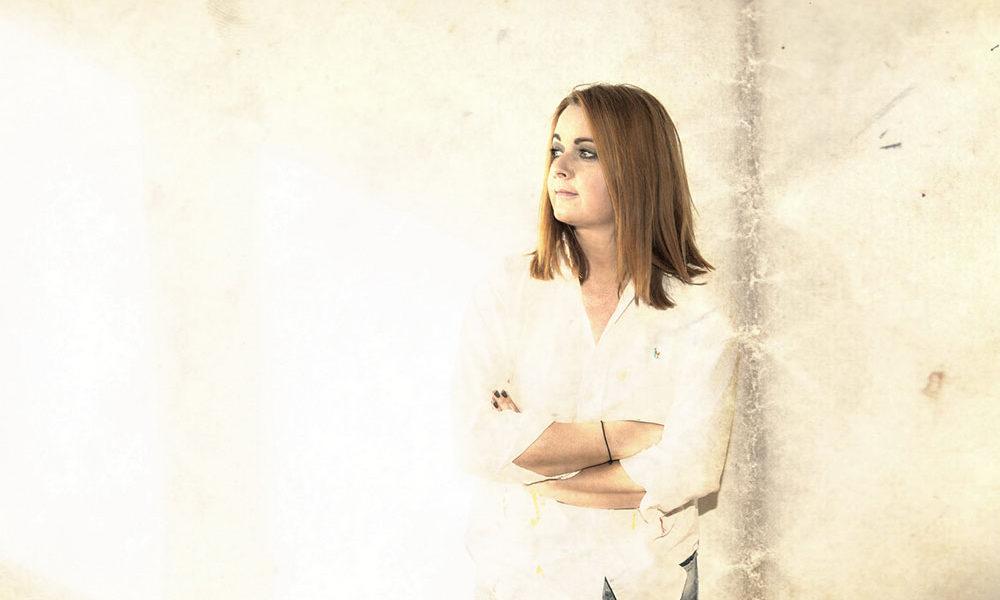 Claudia Zirkl