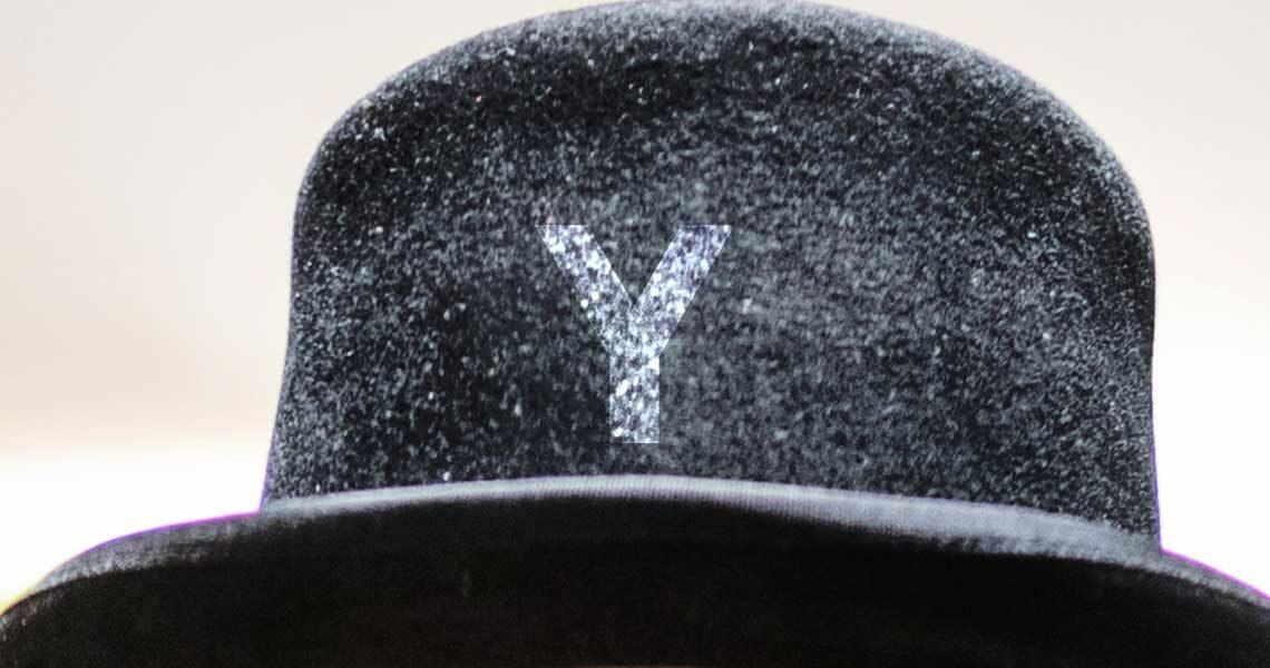 Y - Z Y LINDER