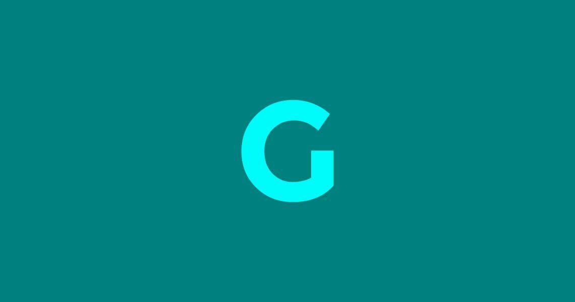G – GUMMISTIEFEL